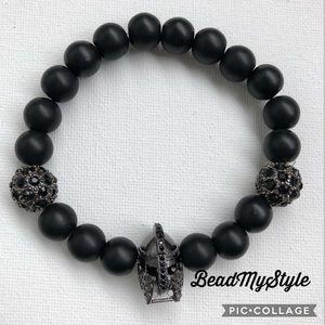 Jewelry - Men's Bracelet